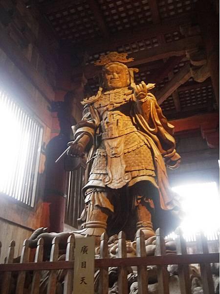 奈良東大寺60.jpg
