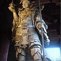 奈良東大寺62.jpg