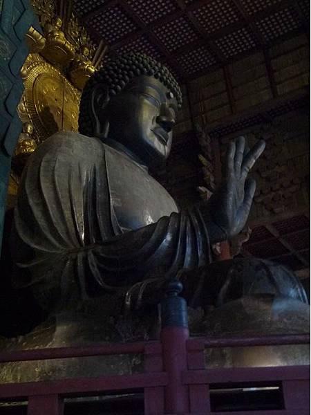 奈良東大寺57.jpg