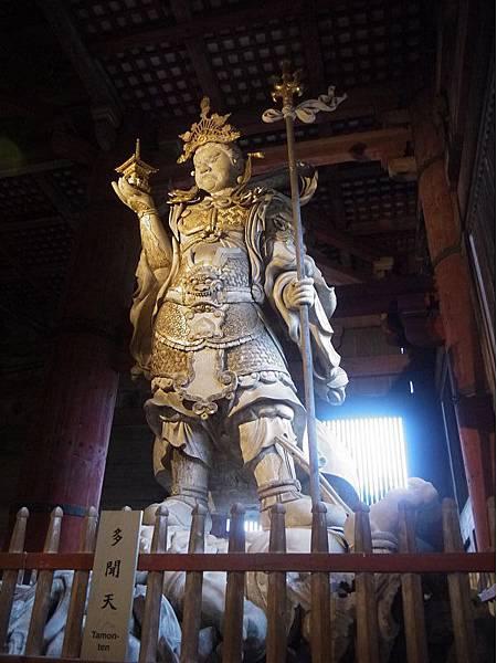 奈良東大寺61.jpg