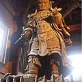 奈良東大寺59.jpg