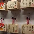奈良東大寺67.jpg