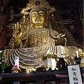 奈良東大寺72.jpg