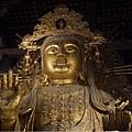 奈良東大寺73.jpg