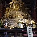 奈良東大寺71.jpg