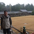 奈良東大寺82.jpg