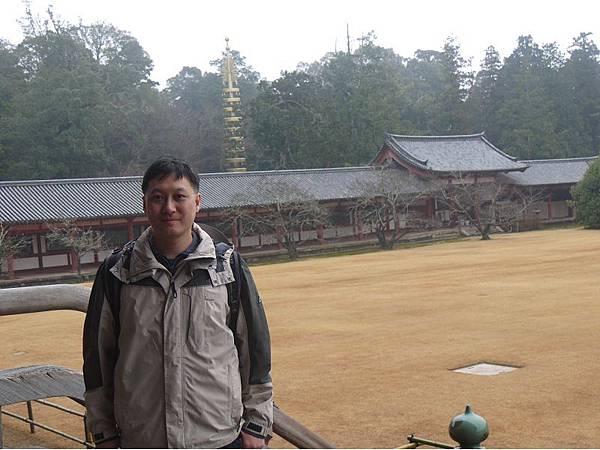 奈良東大寺83.jpg