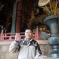奈良東大寺74.jpg