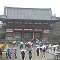 奈良東大寺81.jpg