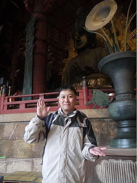 奈良東大寺75.jpg