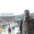奈良東大寺78.jpg