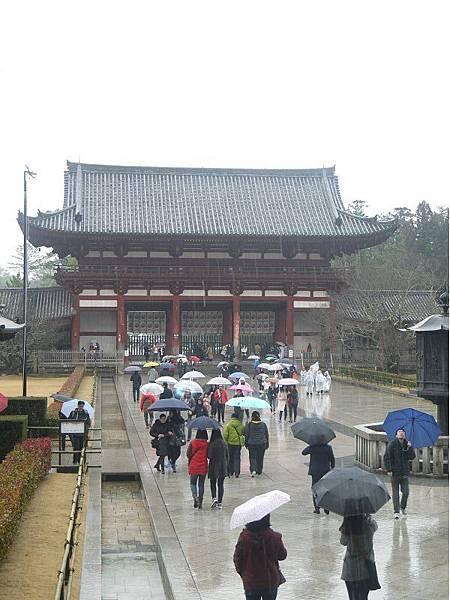 奈良東大寺80.jpg