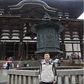 奈良東大寺85.jpg