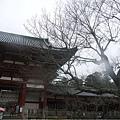 奈良東大寺92.jpg