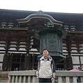 奈良東大寺87.jpg
