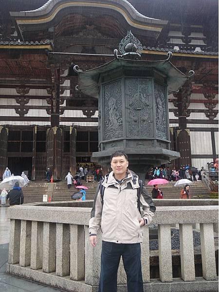 奈良東大寺88.jpg