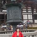 奈良東大寺91.jpg