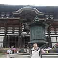 奈良東大寺86.jpg