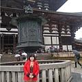 奈良東大寺90.jpg