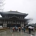 奈良東大寺94.jpg