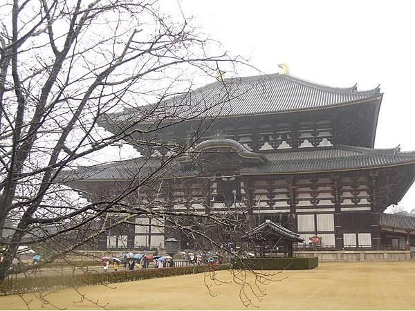 奈良東大寺101.jpg