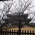 奈良東大寺96.jpg