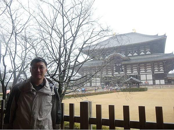 奈良東大寺98.jpg