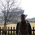 奈良東大寺97.jpg