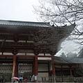 奈良東大寺93.jpg