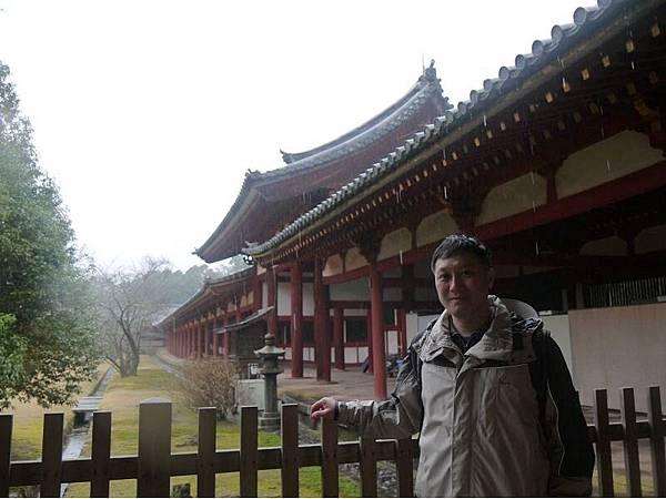 奈良東大寺106.jpg