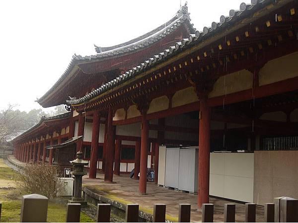 奈良東大寺104.jpg