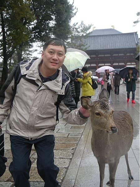 奈良東大寺111.jpg