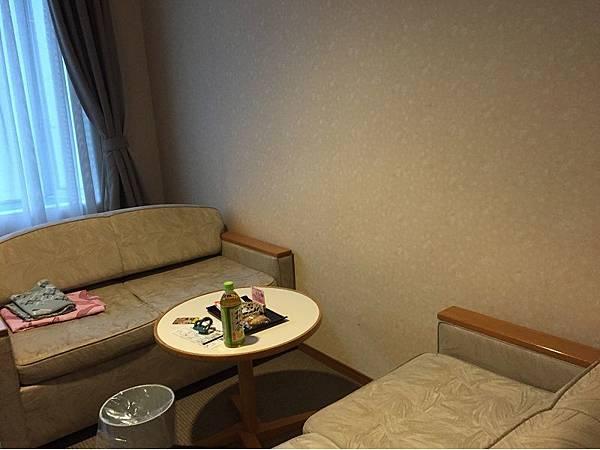 箕面溫泉觀光飯店02.jpg