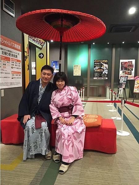 箕面溫泉觀光飯店36.jpg