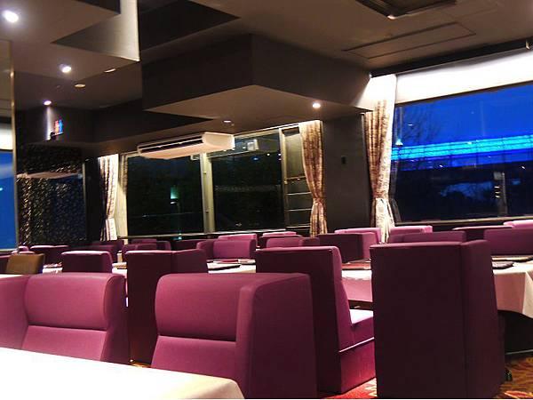 箕面溫泉觀光飯店77.jpg