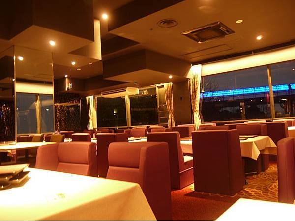 箕面溫泉觀光飯店78.jpg