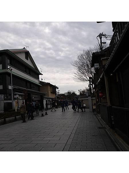 清水寺花見小路116.jpg
