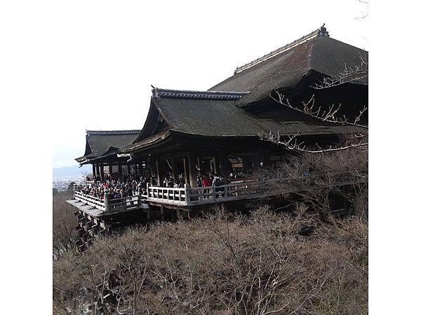 清水寺花見小路148.jpg