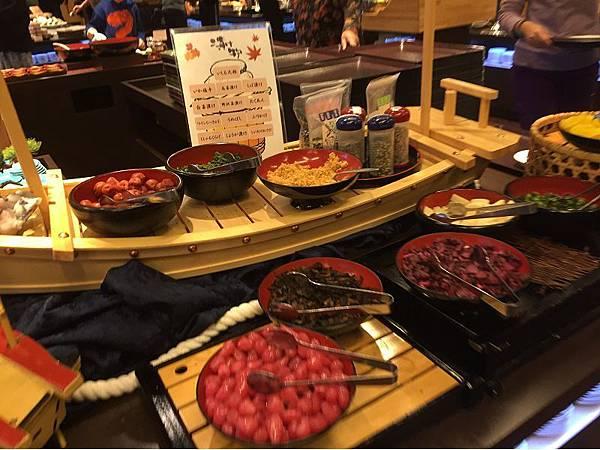 箕面溫泉觀光飯店早餐08.jpg