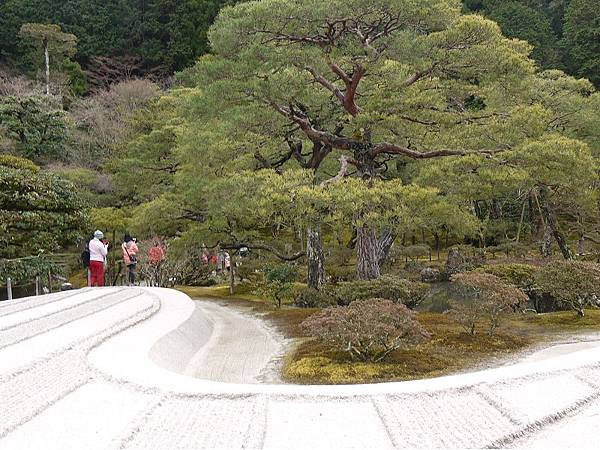 銀閣寺47.jpg