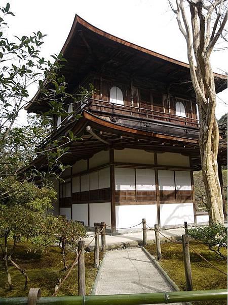 銀閣寺109.jpg