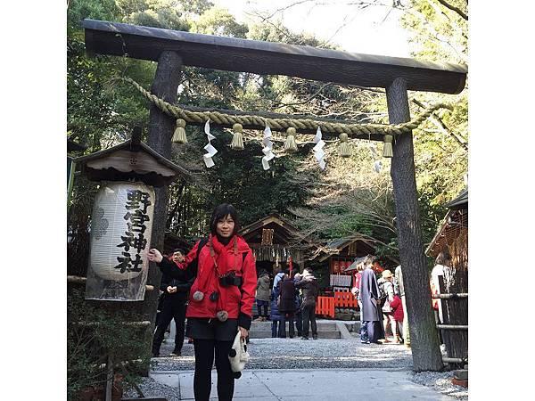 野宮神社07.jpg