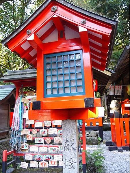 野宮神社25.jpg