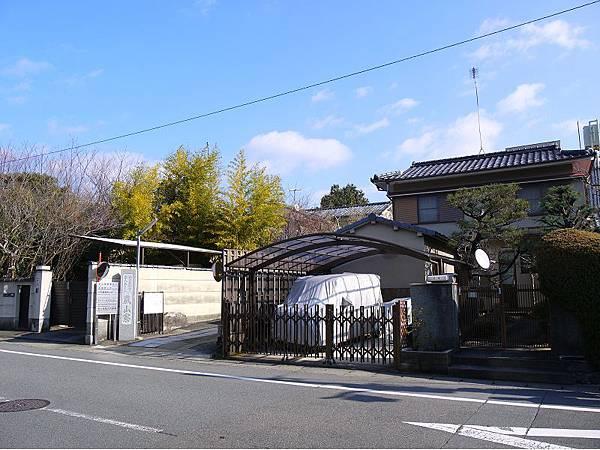 嵐山28.jpg