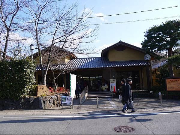 嵐山30.jpg
