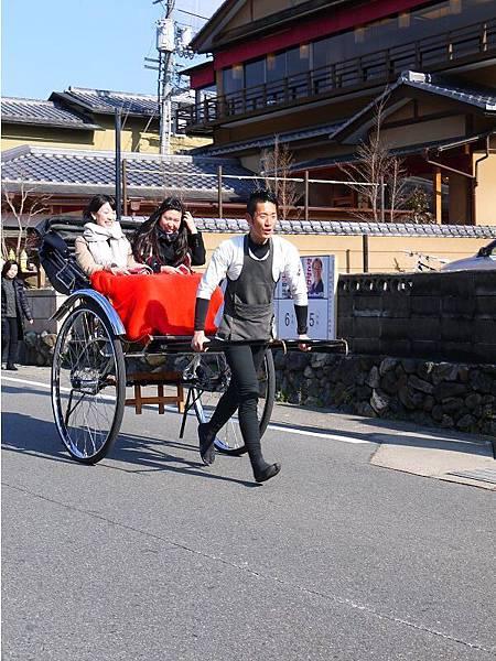 嵐山31.jpg