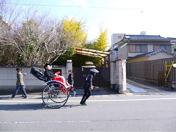 嵐山29.jpg