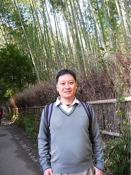嵐山36.jpg