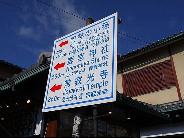 嵐山32.jpg