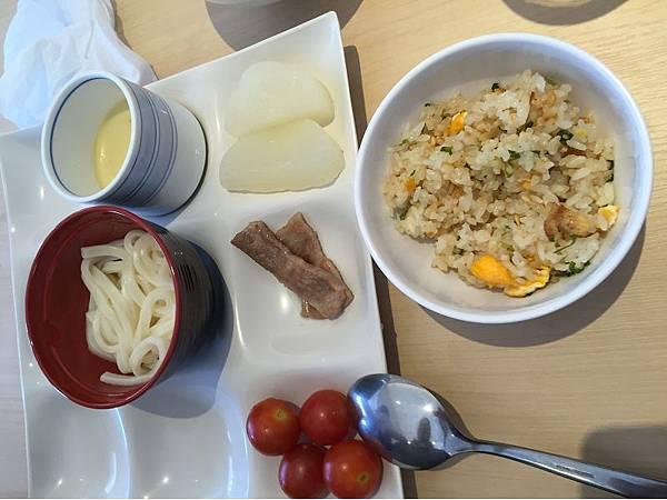 嵐山午餐03.jpg